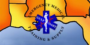 EMTS Gulf Coast